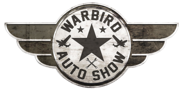WarBird Auto Show – Vendor Registration