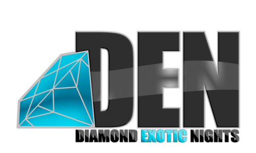 DEN – Diamond Exotic Nights