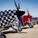 WarBird Auto Show